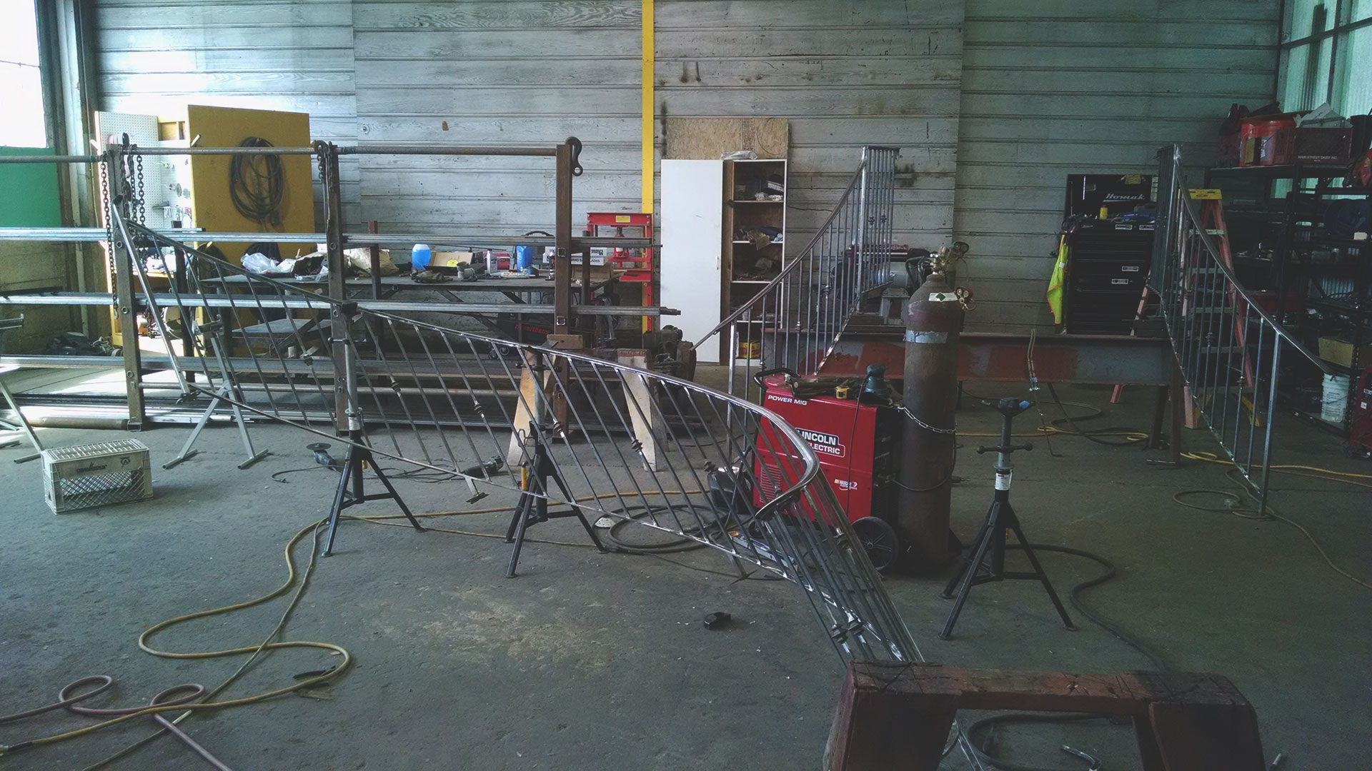 faq paso robles welding structural welding and metal fabrication paso robles welding structural welding and metal fabrication